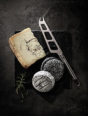 Zwilling - Cheese knife - ostekniver - silver - 0